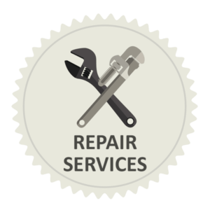 Air Conditioning and Heating Repair Services in La Verne California PNG