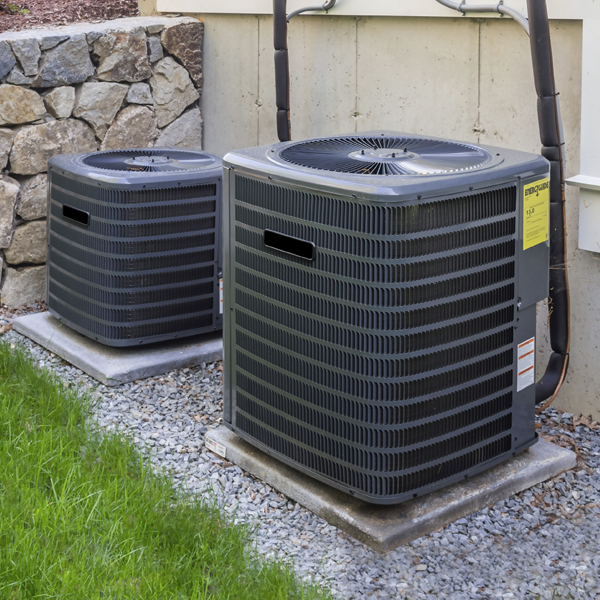 Rancho Cucamonga Air Conditioning Services