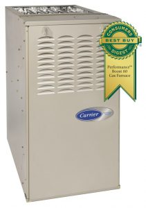 Heater Consumer Best Buy