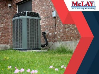 4 Features of Smart HVAC Systems