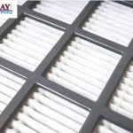 4 Key Things to Know About HEPA Filters