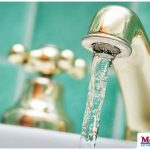Symptoms of Plumbing Problems Due to Hard Water