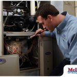 Is Your Furnace or Air Conditioner Making Loud Noises?