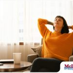 Common Fall Indoor Air Quality Problems & How to Fix Them